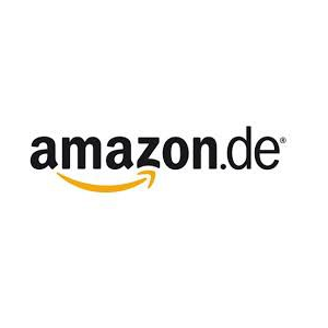 amazon hotline kundenservice kontakte. Black Bedroom Furniture Sets. Home Design Ideas