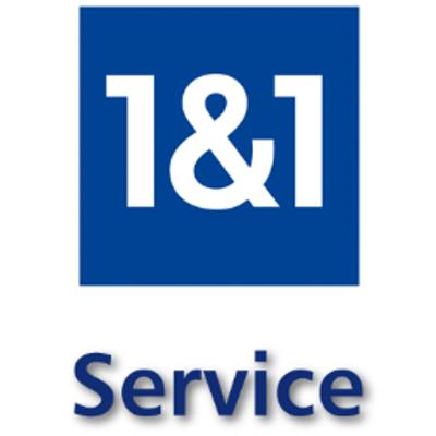 1&1 Kundenservice