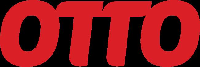 Otto Kundenservice