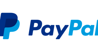 PayPal Kundenservice