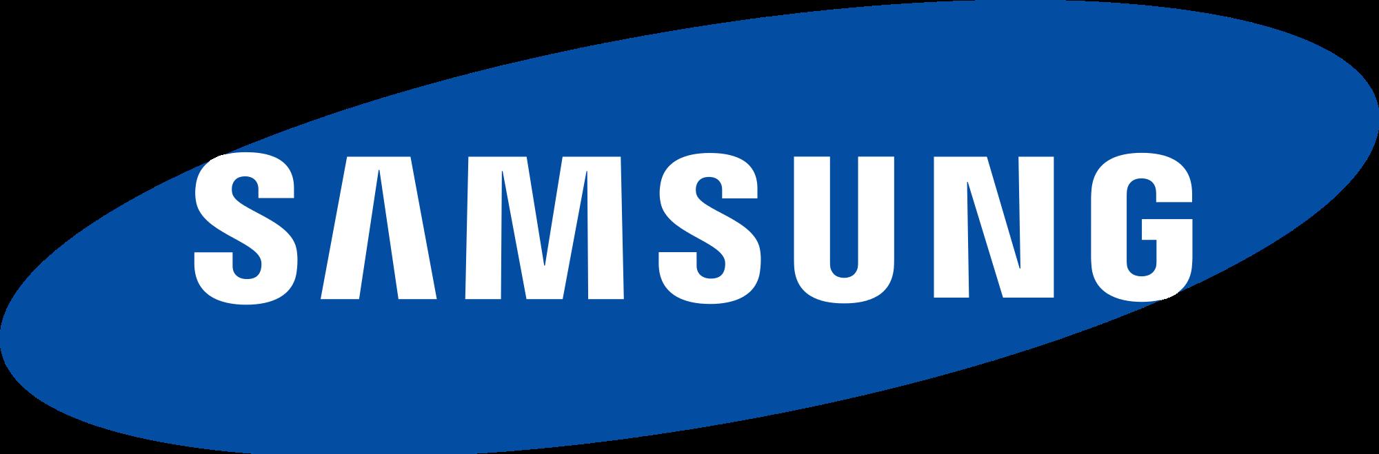 Samsung Hotline
