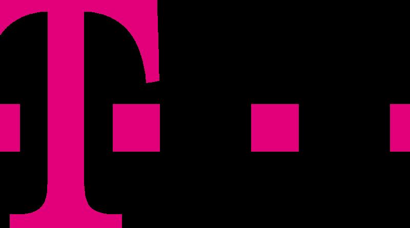 Telekom Hotline
