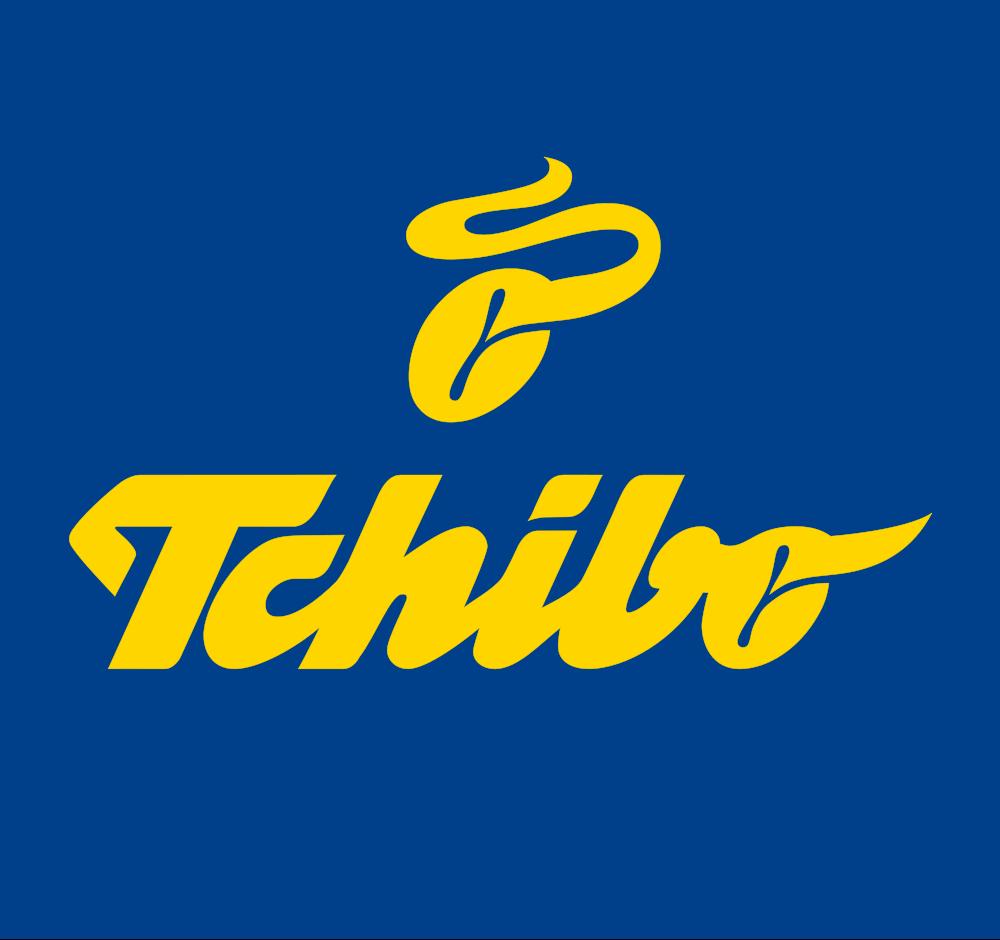 Tchibo Kundenservice