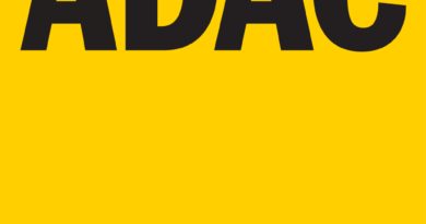 ADAC Telefonnummer