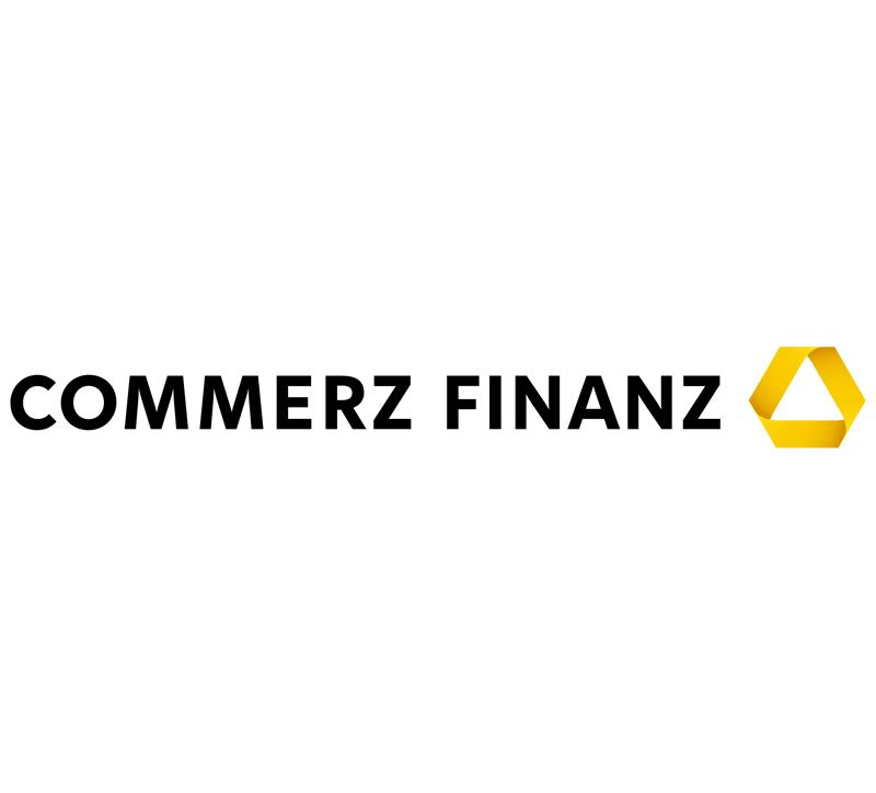 Commerz Finanz Kundenservice Kontakte