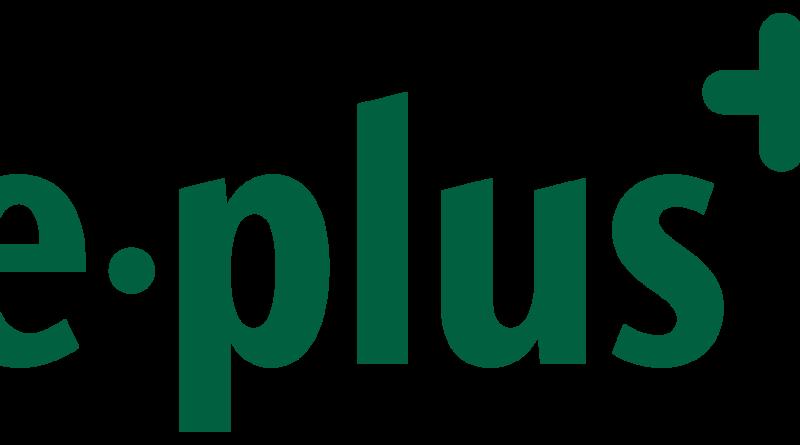 Eplus Hotline