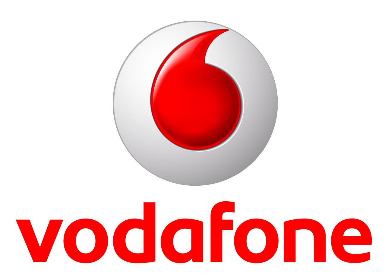 Vodafone Hotline