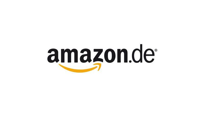 kontakt amazon deutschland telefon