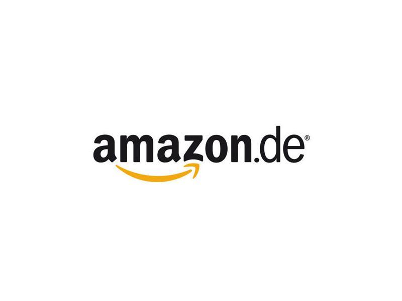 Wie funktioniert der Amazon Wunschzettel?