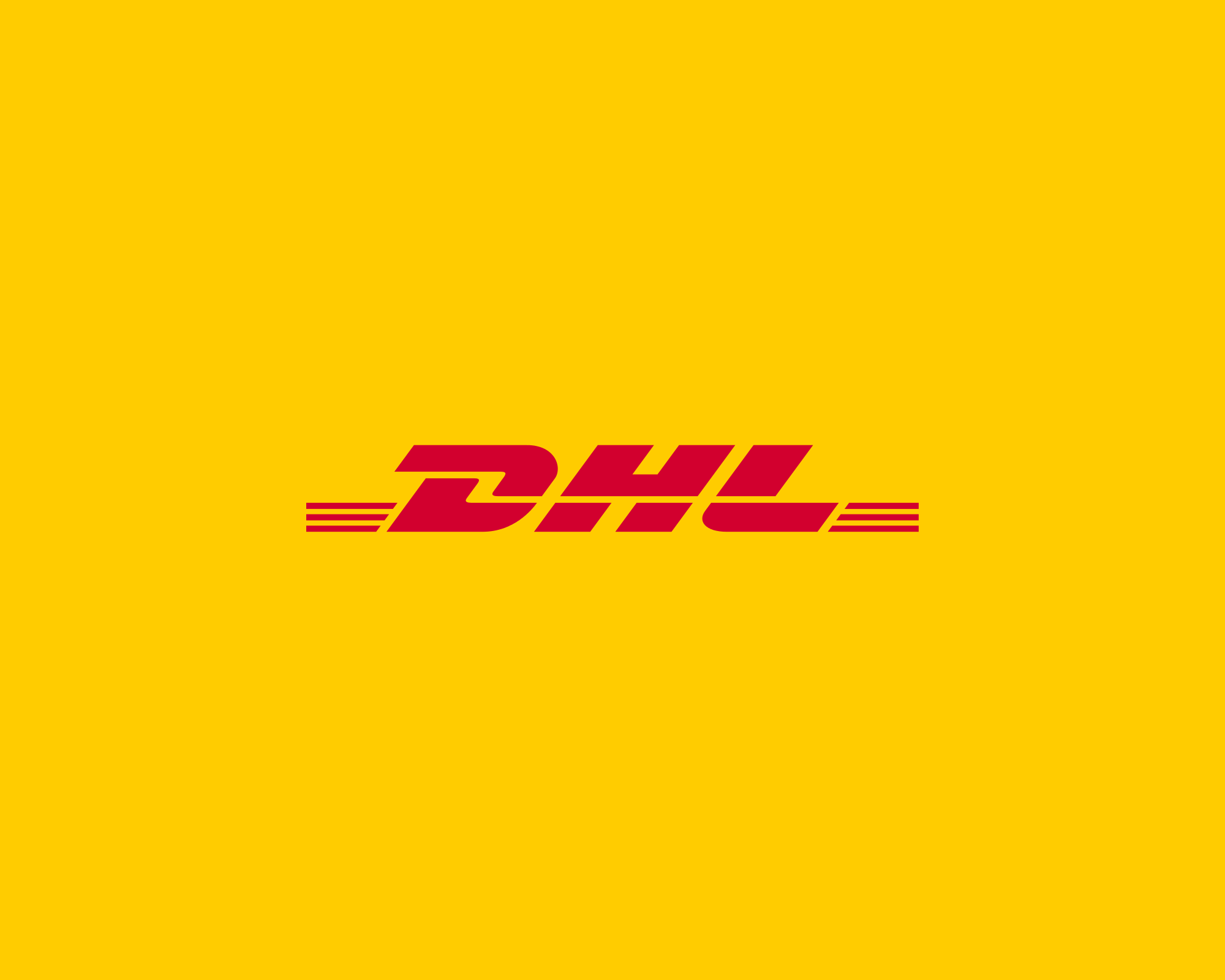 DHL Beschwerde