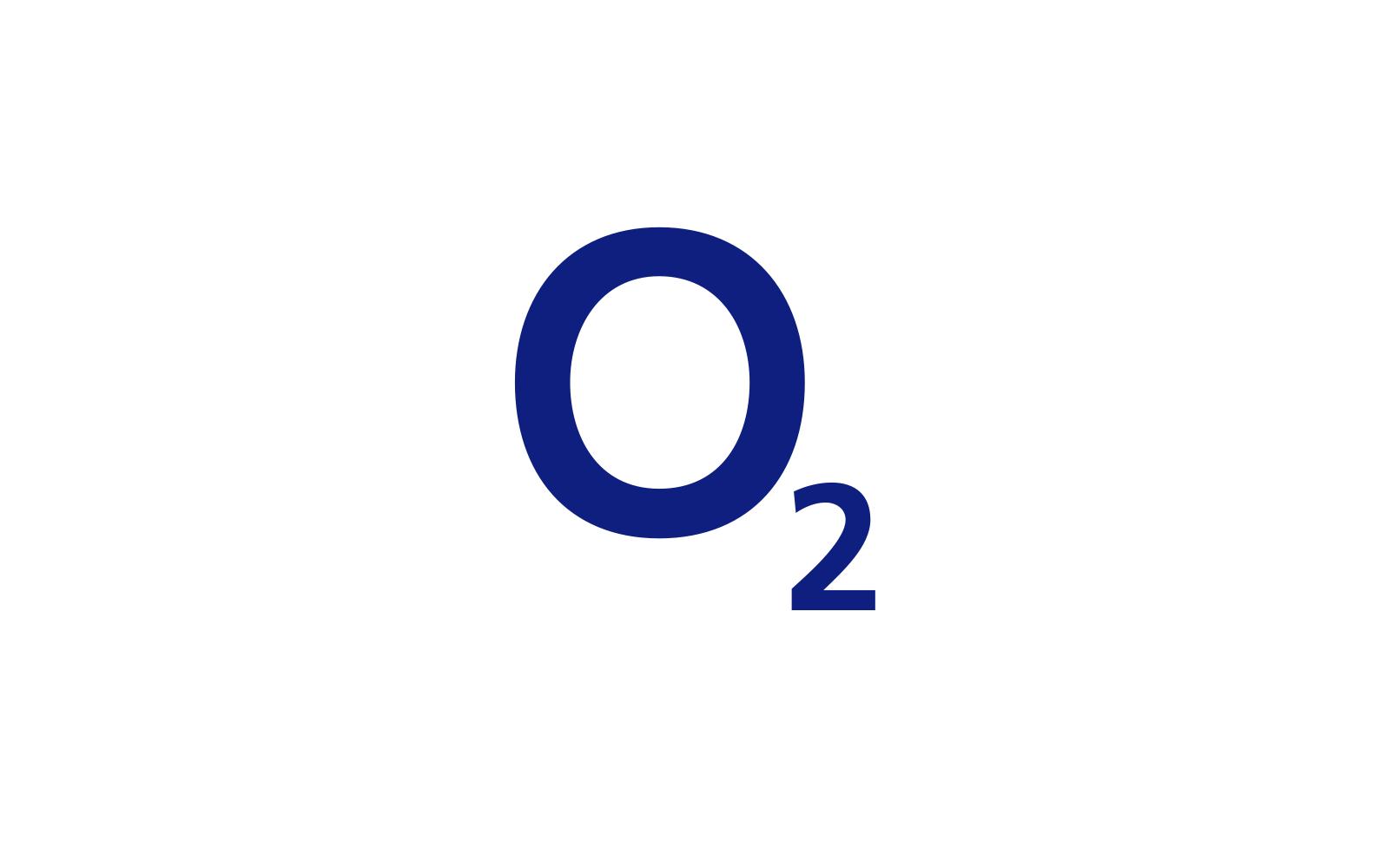 O2 per Telefon kontaktieren