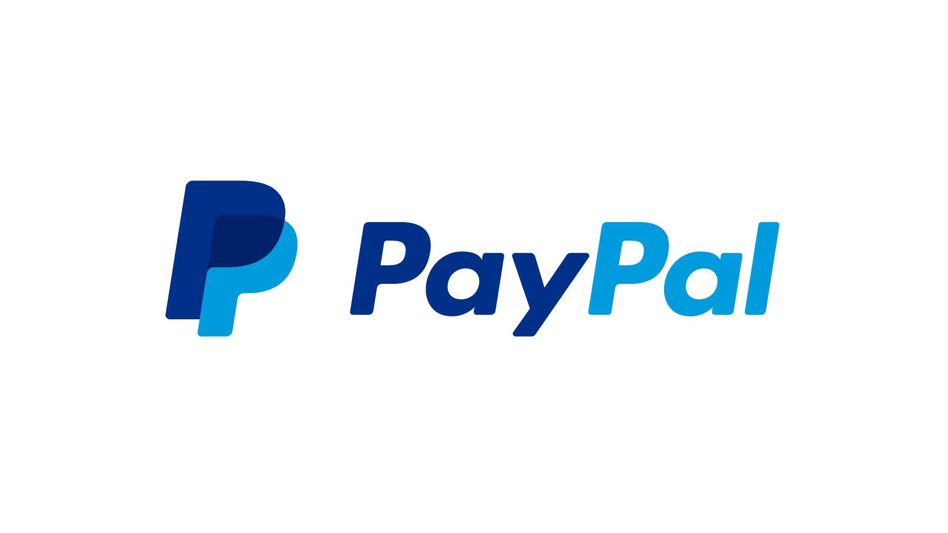 paypal kontakte