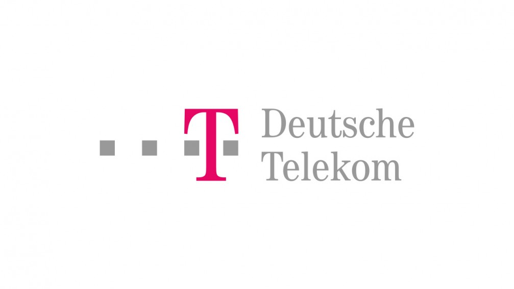 Telekom Kundencenter