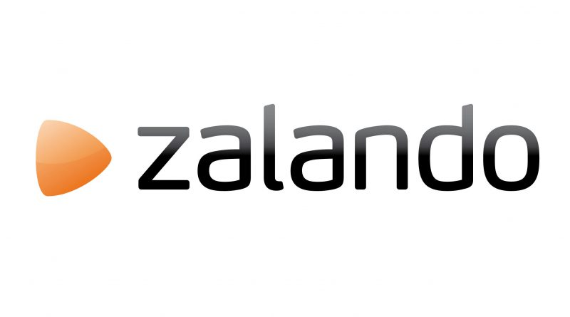 zalando hotline kundenservice kontakte. Black Bedroom Furniture Sets. Home Design Ideas