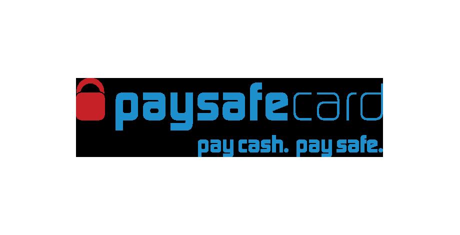 PaysafeCard – was ist das und wie funktioniert sie?